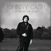 Johnny Cash - Don't You Think It's Come Our Time