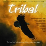 Earthbeat! Tribal Collection - 20th Anniversary Special