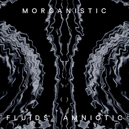 Fluids Amniotic (Remastered) by Morganistic