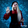 Ava Max - So Am I Grafik