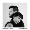 Metejoor & Babet - 1 Op Een Miljoen artwork