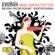 Anne-Sophie Mutter, Manfred Honeck & Berlin Philharmonic - Dvořák: Violin Concerto