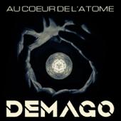 Detailed Chart Progress For Au Cœur De L Atome Ep Demago
