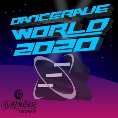 Dancerave World 2020 - Eeyanzai