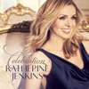 We ll Meet Again - Katherine Jenkins & Vera Lynn mp3