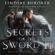 Lindsay Buroker - Secrets of the Sword 2