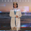 Janelle Monáe - Turntables (from the Amazon Original Movie