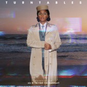 Janelle Monáe - Turn Tables