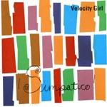 Velocity Girl - Sorry Again