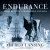 Alfred Lansing - Endurance: Shackleton's Incredible Voyage artwork