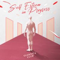 Self Esteem in Progress - EP