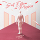 Guernica Club - Self Esteem in Progress - EP MP3