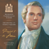 Mormon Tabernacle Choir, Orchestra At Temple Square & Mack Wilberg - Praise to the Man  artwork