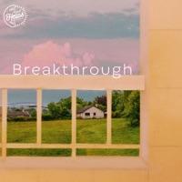 Daw Ros - Breakthrough