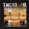 Trust Company - The Fear artwork
