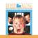 John Williams - Home Alone (Original Motion Picture Soundtrack) [25th Anniversary Edition]