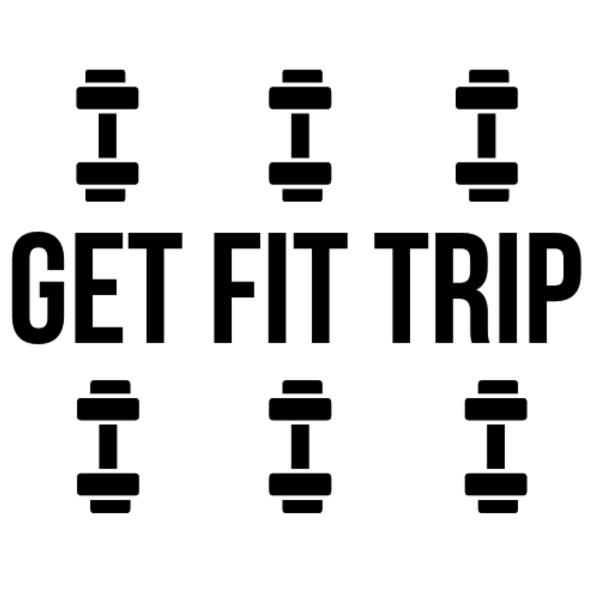 getfittrip's podcast