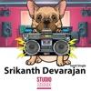 Manjal Maalai feat Srikanth Udhaya Aathreya Single