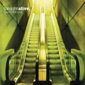 Tonight Alive - Come Home