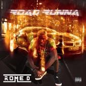 Rome D - Road Runna