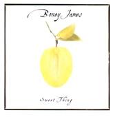 Boney James - Sweet Thing