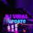 Download lagu NS PRODUCTION - DJ Sakit Sekali Everybody Damon Vacation Tik Tok.mp3