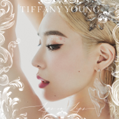 Tiffany Young - Lips on Lips - EP