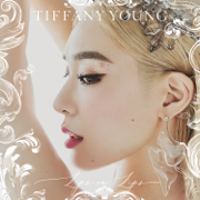 Lips on Lips - EP - Tiffany Young - Tiffany Young