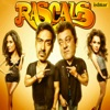 Rascals (Original Motion Picture Soundtrack) - EP
