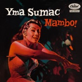 Yma Sumac - Taki Rari