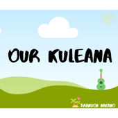 Our Kuleana (feat. Alohaland Collaborative) - Brandon Nakano