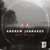 Andrew Jannakos - Gone Too Soon