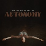 Stephanie Lambring - Fine