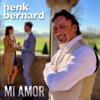 Henk Bernard - Mi Amor kunstwerk