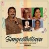 Sangeethotsava Best Kannada Duets From Mano