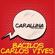 Caraluna (Re-Recorded) - Bacilos & Carlos Vives