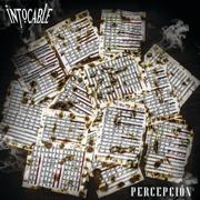 Percepción - Intocable - Intocable