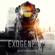 EUROPESE OMROEP | Exogenesis - Audiomachine
