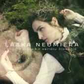 Láska neumiera (feat. Štefan Štec) - Jana Kirschner