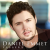Daniel Emmet