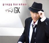 Gregg Karukas - Mesa Moon
