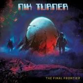 Nik Turner - Calling the Egyptians