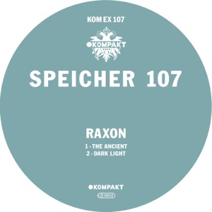Speicher 107 - Single