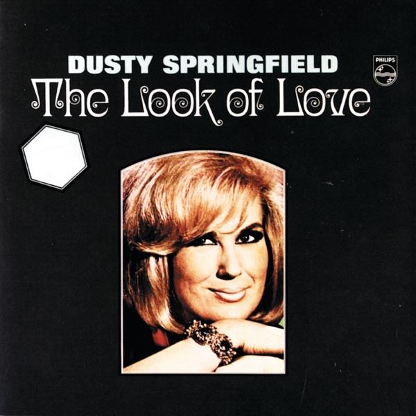 Dusty Springfield  -  The Look Of Love diffusé sur Digital 2 Radio