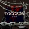 Evan.51 - Toccata artwork