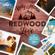 Kelly Moran - Es beginnt mit einem Kuss: Redwood-Love-Trilogie 2