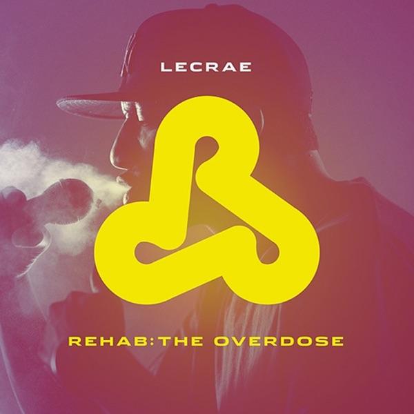 Rehab: The Overdose