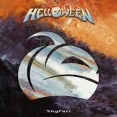 Helloween - Skyfall (Single Edit)