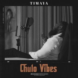 View album Chulo Vibes