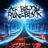Download lagu As Blood Runs Black - Angel City Gamble.mp3